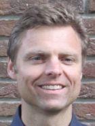 Jan Algermissen
