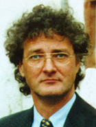 Uwe Breyer