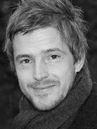 Markus Kirschnick