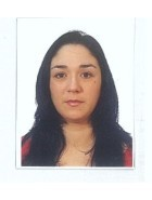 Vanessa fernandez Dominguez