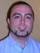 Adrian Moreno Blanco