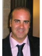 David Maestroarena Chaparro