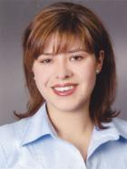 Stefanie Fink