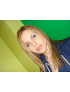 Jennifer Pellicer Ariza