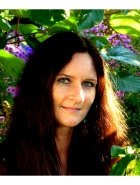 Jasmin Degner