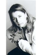 Pia Flohr