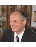 Christian Fritzsche