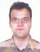 Juan Antonio Benítez Castillo