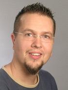 Matthias Awe