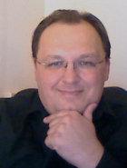 Bernard Gawlytta