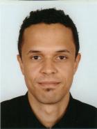 Christopher Green