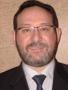 Francisco Gómez Benítez