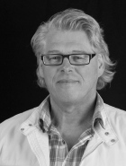 Garry van de Beek