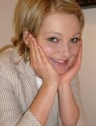 Eva Forstmeier