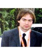 Attilio Augusto Angellotti