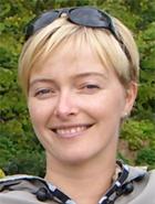 Manja Baudis