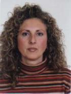 Maria José Gallego Cobos