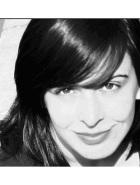 Cristina Catana