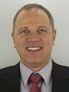 Christian Hensche