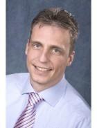 Michael Hendrischke