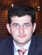 Boris Donde