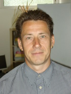 Olav Machnik