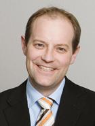 Rainer Babiel