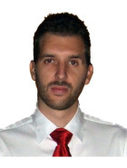 Ivan Cabanillas Barrantes