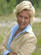 Sabine Eising