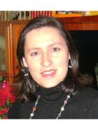 Noelia Ramírez Pérez