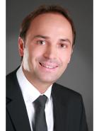 Karl-Heinz Faulhaber