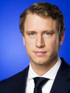 Philipp Glock