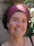 Nicole Drenkard