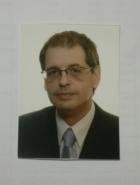 Roberto Martín-Romo Alonso