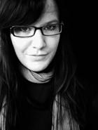Daniela Grundmann