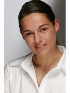 Stephanie Herbener