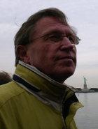 Lonhard Hermann