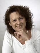 Marlene Selent