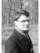 Daniel Grohmann