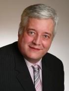 Michael Jantzen