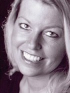Tanja Habbe