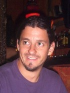 Sergio Bautista Bautista