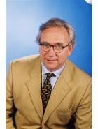 Jürgen von Bergmann