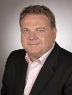 Bert Schweer