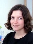 Annette Berg