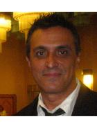 Antonio Delgado Acuña