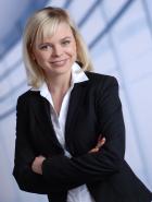 Anika Bors