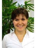 Maren Brenneke
