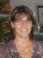 Sandra Habermann
