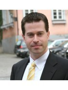 Frederik Kurz